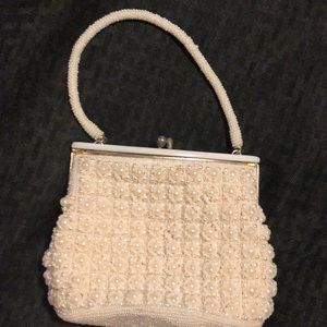 Handbags - Beautiful mini handbag